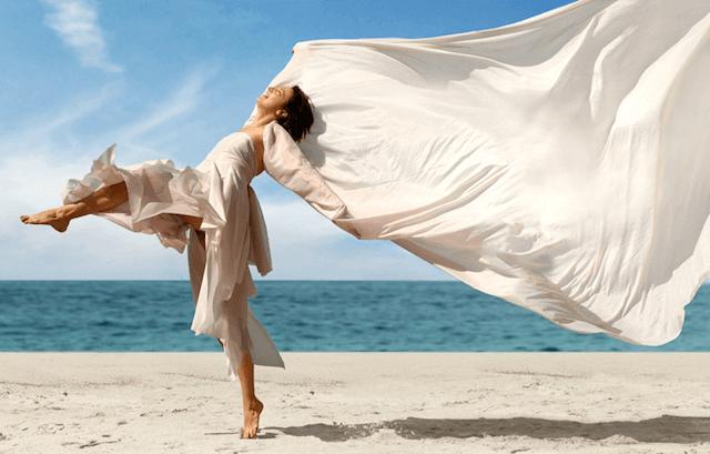 sokio-meditacija-az-training