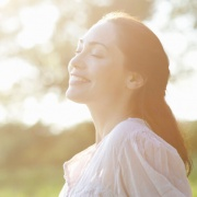 kaip-pakelti-saviverte-moteriskumo-mokymai (1)