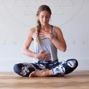 samoningo-kvepavimo-praktika