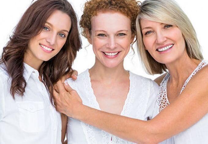 speciali-programa-tik-moterims